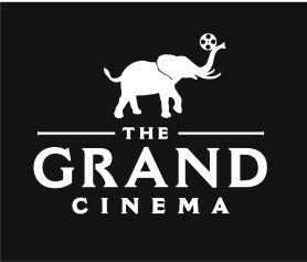 Stranger Things Screens at Grand Cinema in Tacoma, WA